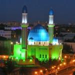 Достоинства посещения мечетей