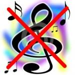 Решающее слово в споре относительно музыки и песен в Исламе
