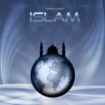 33 повода принять ислам