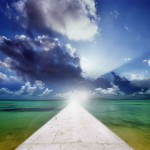 Вера и жизнь