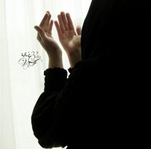 Дуа (мольба) к Аллаху