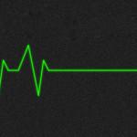 Шейх Халид Ясин о смерти