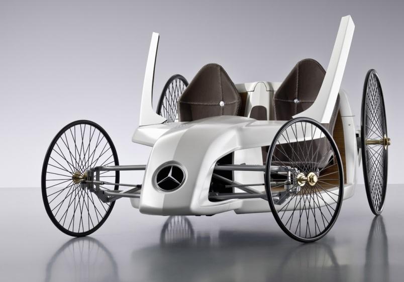 Mercedes-Benz-F-CELL[1]
