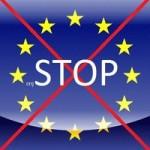 Добровольно-принудительный европейский союз или как портят (разоблачают) людей деньги
