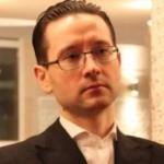 Предостережение от ошибок и заблуждений Шамиля Аляутдинова и сайта Умма.ру