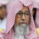 Шейх Салих аль-Фаузан об оскорблении пророка, мир ему и благословение Аллаха