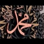 Кардинал принявший Ислам