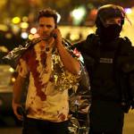 Антиисламский терроризм и объективное мнение