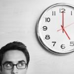 10 бесполезных дел, которые не приносят пользу