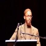 Халид Ясин — цель жизни