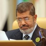 10 фактов про бывшего президента Египта Мурси
