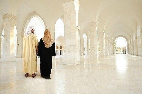 Муж адала жену свайе рукаме фото 493-979