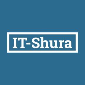 it-shura